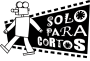 logo-spc