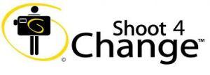 shoot4change