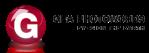 logotipo_gea_photowords