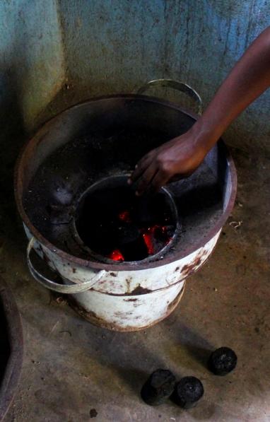 16.Cocina ecológica