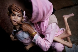 Bhopal Second Disaster