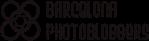 barcelona_photobloggers_logo