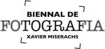 biennal