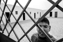 Escuelas del Desierto (13 de 20)