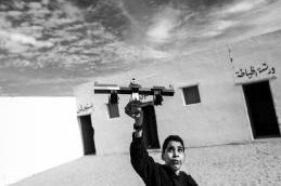 Escuelas del Desierto (14 de 20)