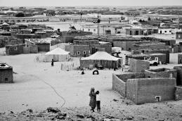 Escuelas del Desierto (3 de 20)