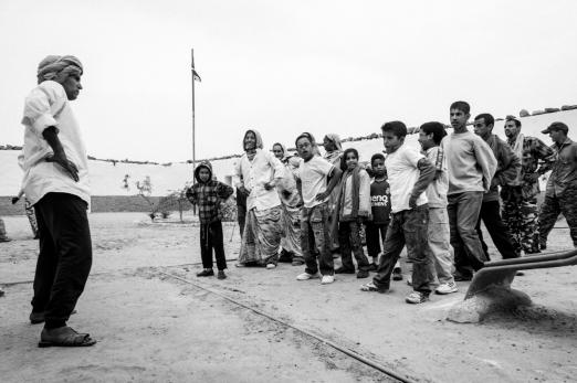 Escuelas del Desierto (4 de 20)