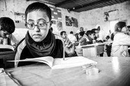 Escuelas del Desierto (8 de 20)